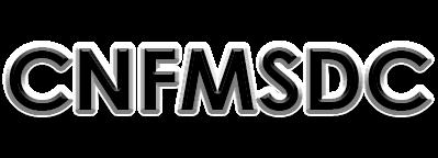 cnfmsdc.org